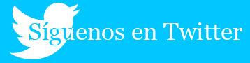 Twitter pq