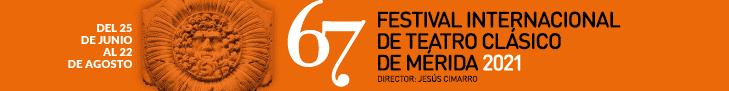 festival merida 2021